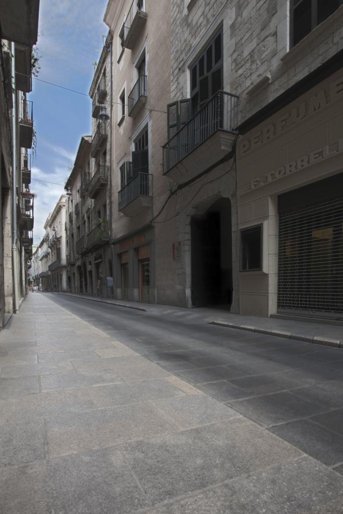 Moratonas_Obras_GironaCarrerCiutadans